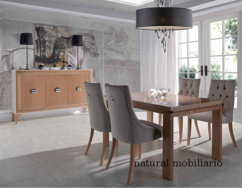 Muebles Contempor�neos salon comtemporaneo huka 1-32-1220