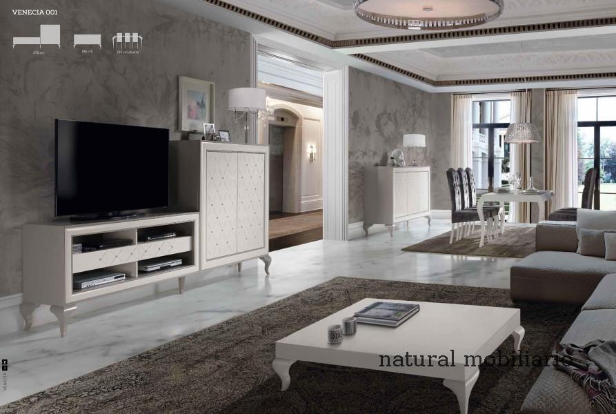 Muebles Contempor�neos salon comtemporaneo huka 1-32-1200