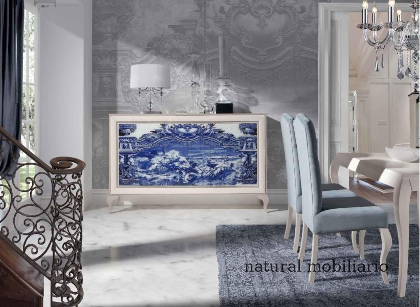 Muebles Contempor�neos salon comtemporaneo huka 1-32-1207