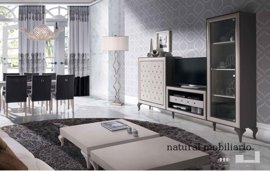 Muebles Contempor�neos salon comtemporaneo huka 1-32-1231