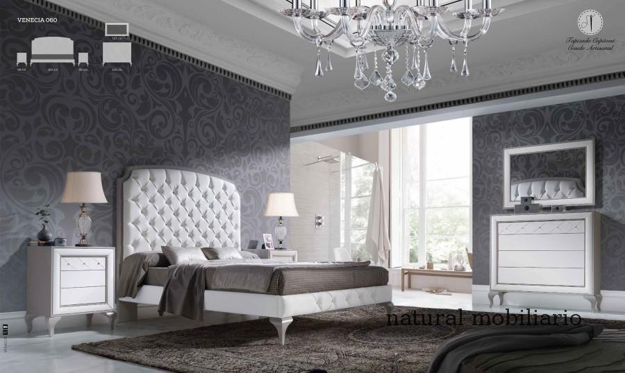 Muebles Contemporáneos dormitorio huka 1-32-122
