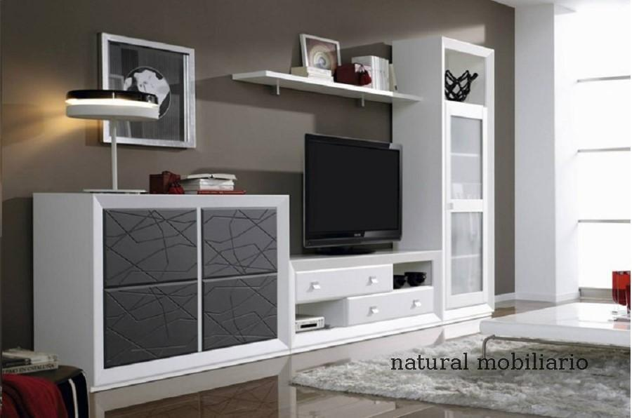 Muebles R�sticos/Coloniales salon jviso 2-783-600