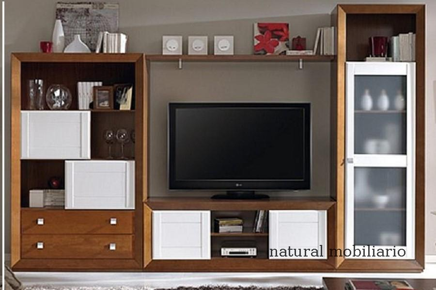 Muebles R�sticos/Coloniales salon jviso 2-783-615
