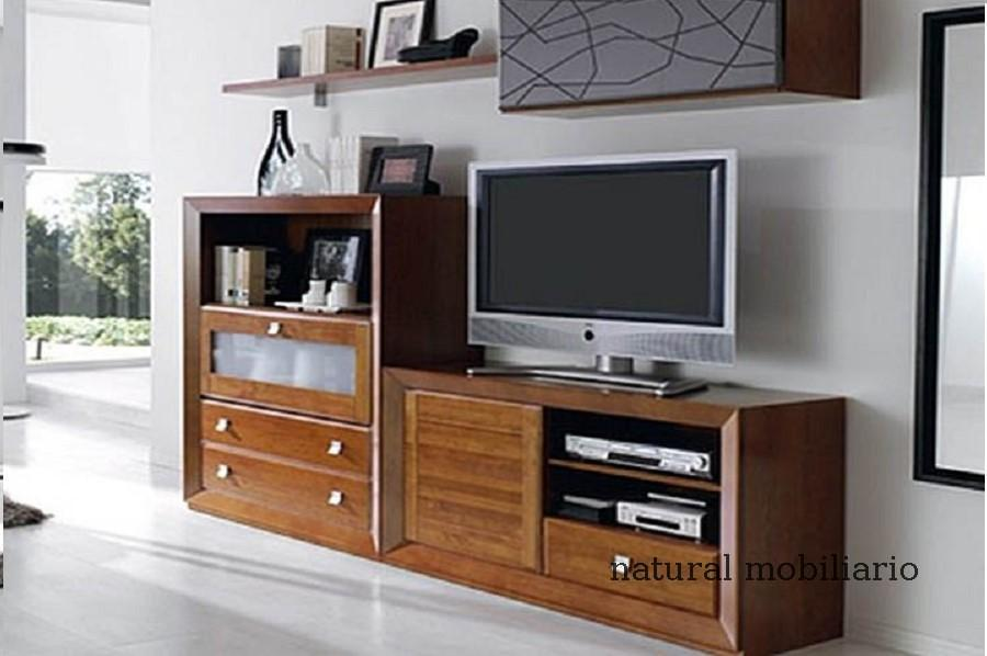 Muebles R�sticos/Coloniales salon jviso 2-783-606