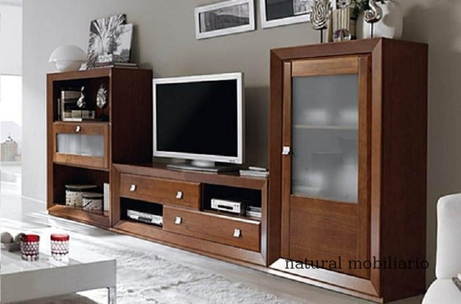 Muebles R�sticos/Coloniales salon jviso 2-783-608