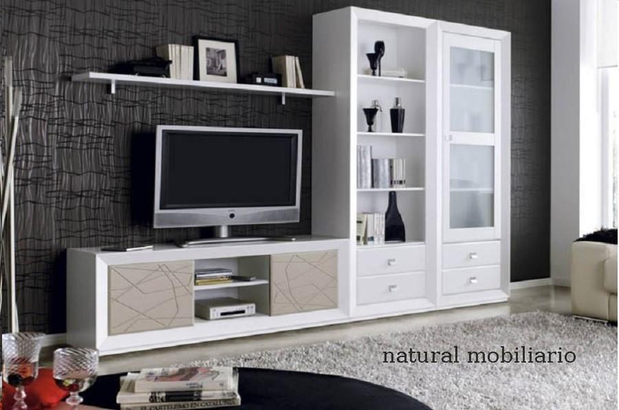 Muebles R�sticos/Coloniales salon jviso 2-783-616