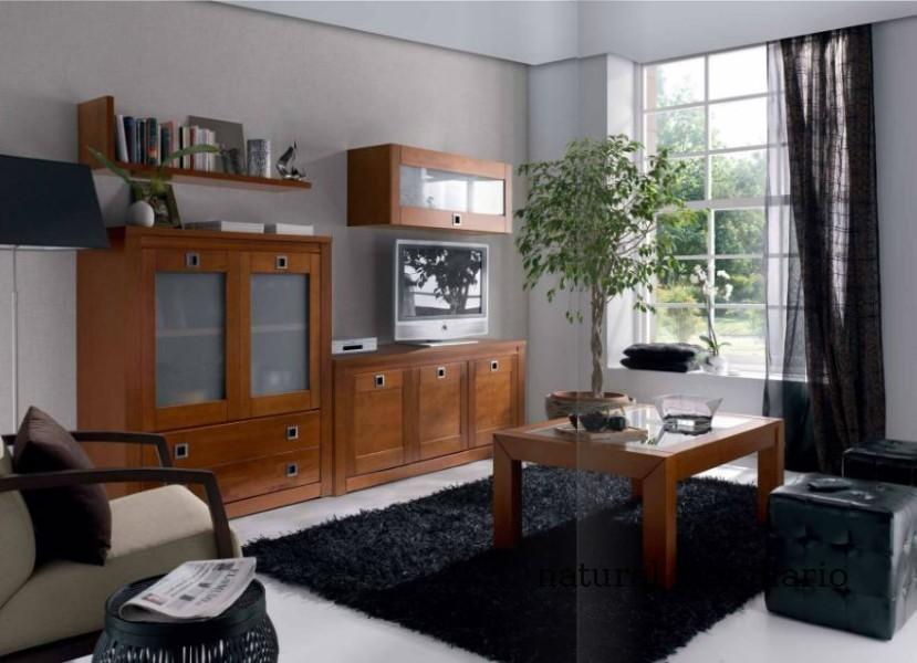 Muebles Salones Modernos 268 cm. salon 2-503-702