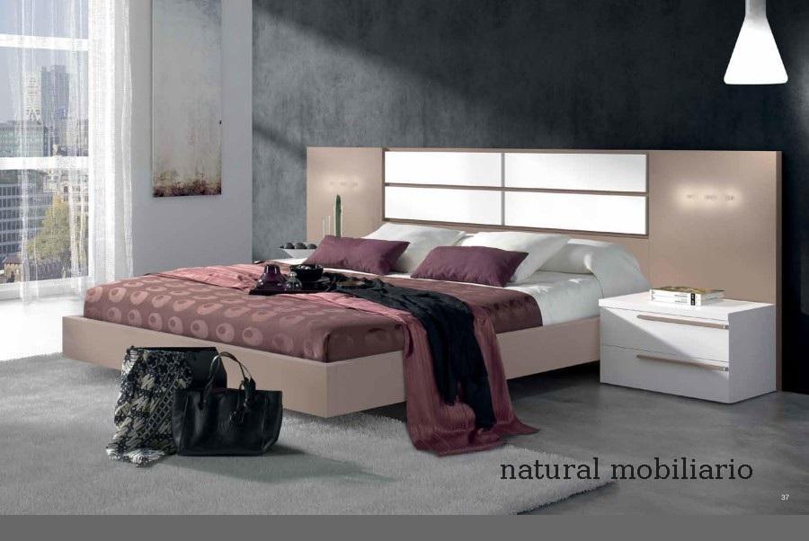 Muebles  dormitorio moderno1-474rami715