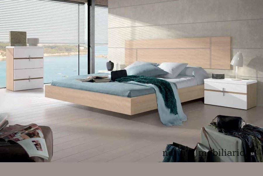 Muebles  dormitorio moderno1-474rami722