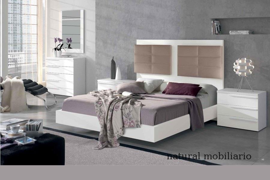 Muebles  dormitorio moderno1-474rami717