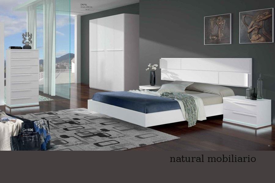 Muebles  dormitorio moderno1-474rami704
