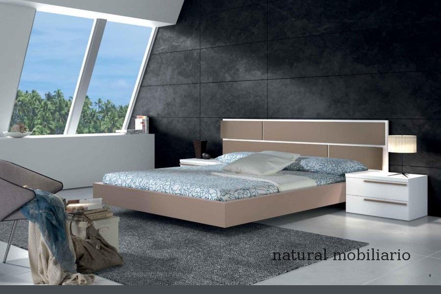 Muebles  dormitorio moderno1-474rami703
