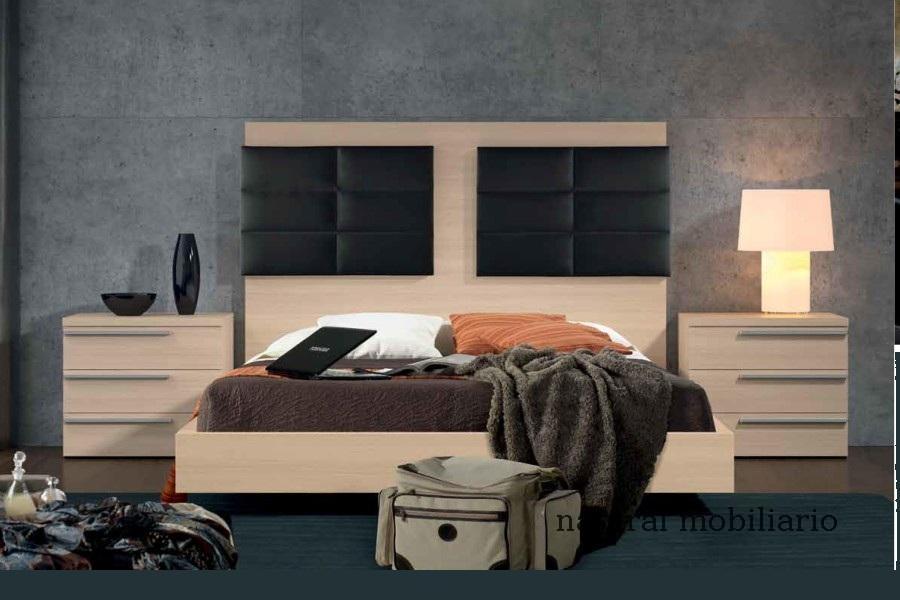 Muebles  dormitorio moderno1-474rami719