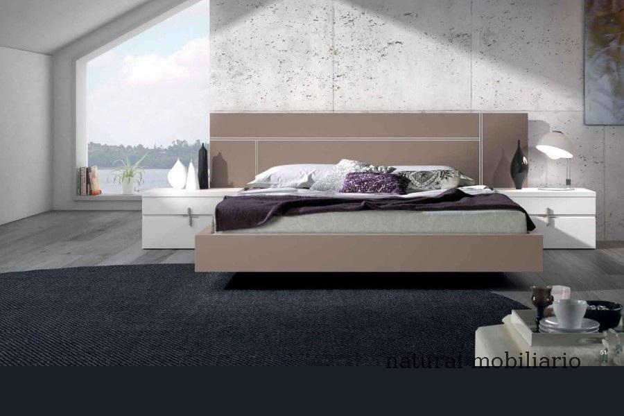 Muebles  dormitorio moderno1-474rami721