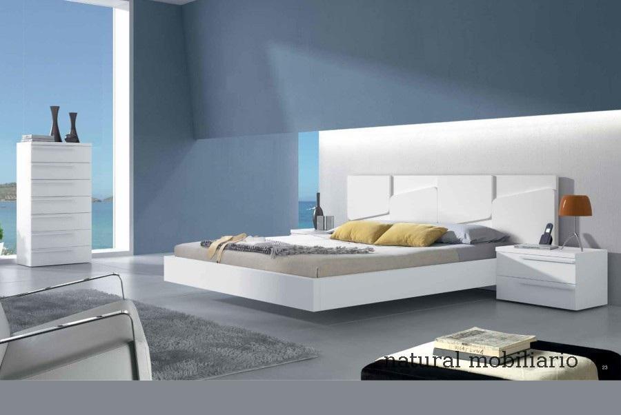 Muebles  dormitorio moderno1-474rami709