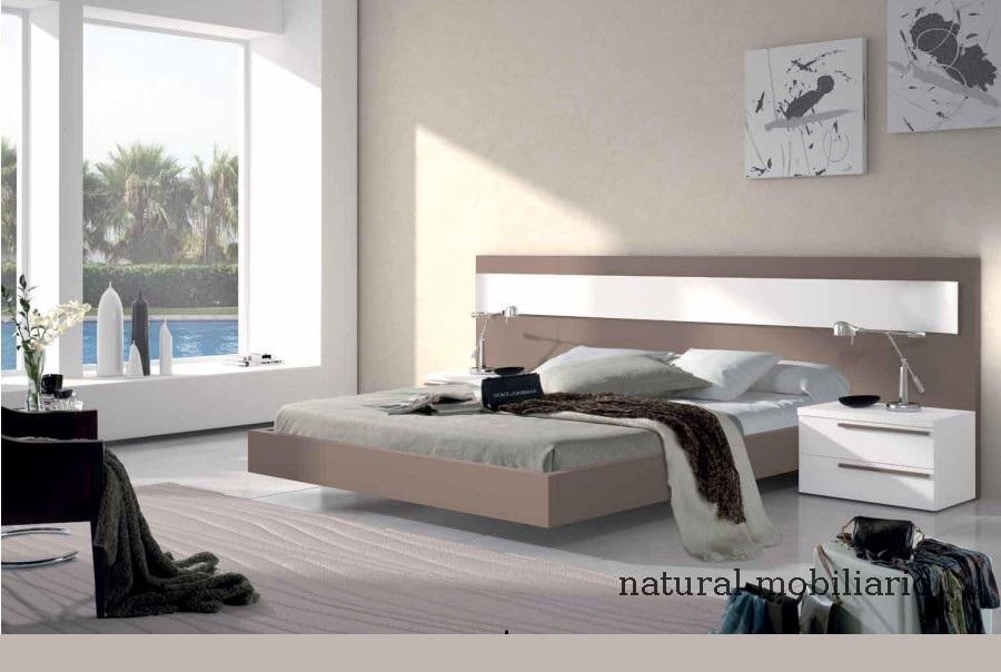 Muebles  dormitorio moderno1-474rami701