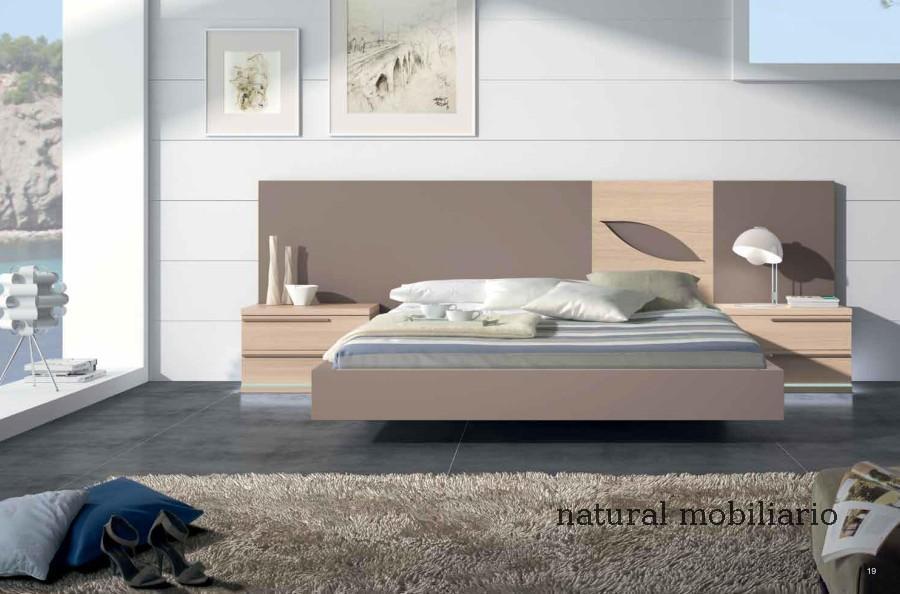 Muebles  dormitorio moderno1-474rami707