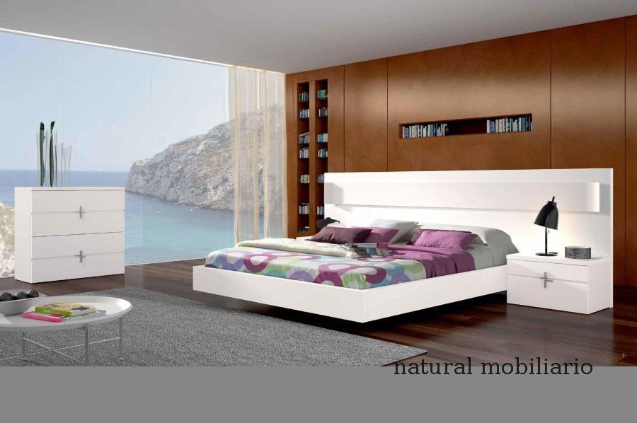 Muebles  dormitorio moderno1-474rami702