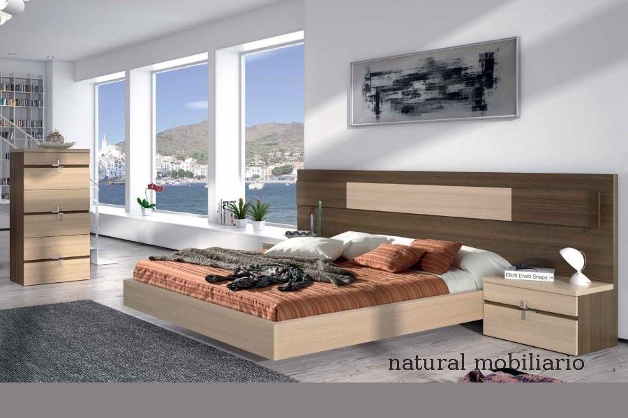Muebles  dormitorio moderno1-474rami700