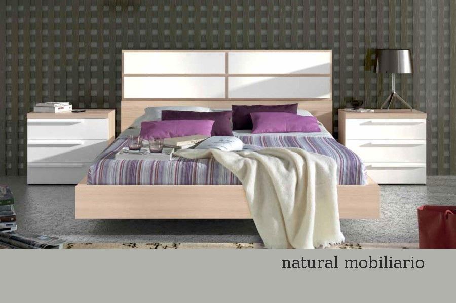 Muebles  dormitorio moderno1-474rami716