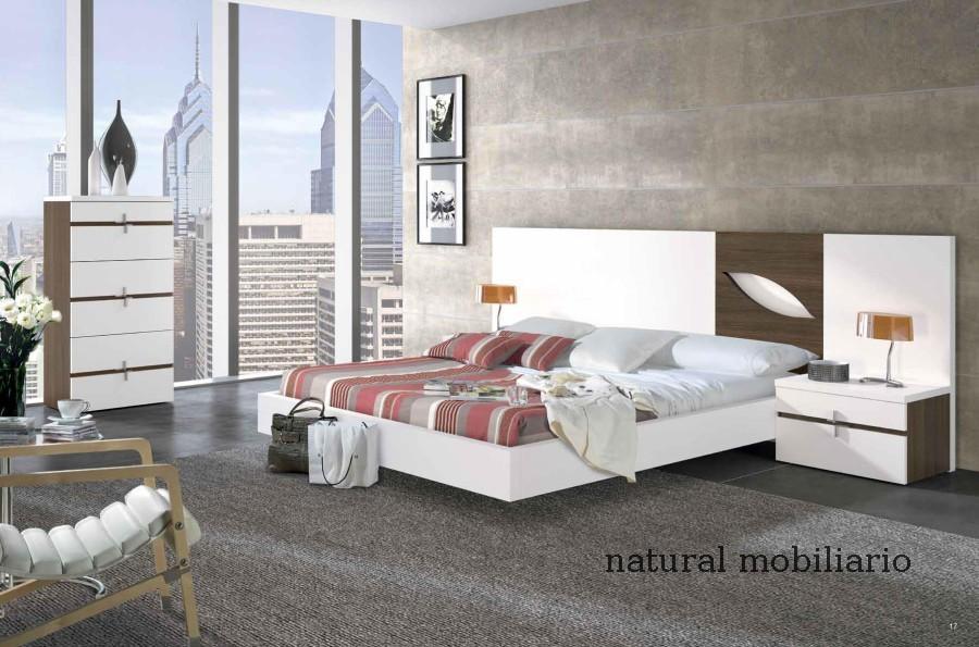 Muebles  dormitorio moderno1-474rami706