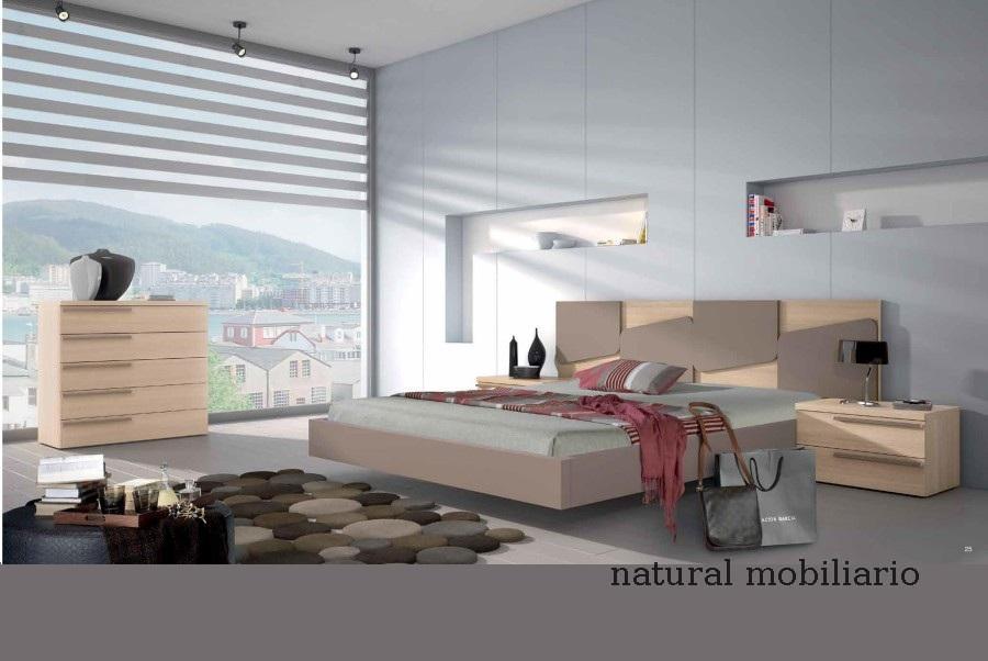 Muebles  dormitorio moderno1-474rami710
