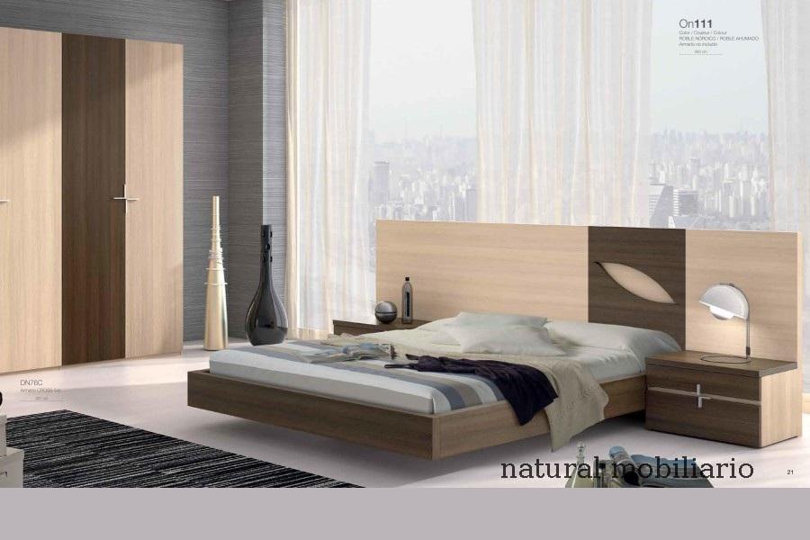 Muebles  dormitorio moderno1-474rami708