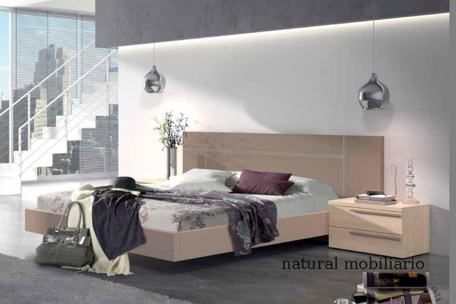 Muebles  dormitorio moderno1-474rami720