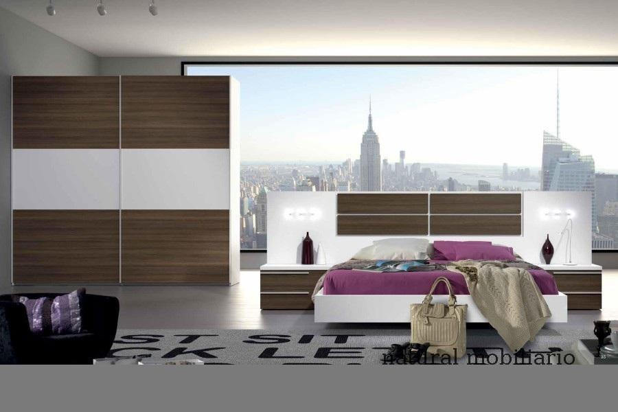 Muebles  dormitorio moderno1-474rami714