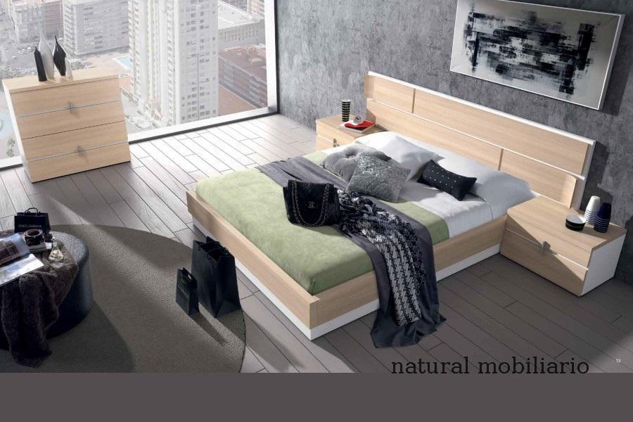 Muebles  dormitorio moderno1-474rami705