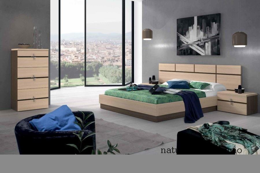 Muebles  dormitorio moderno1-474rami713