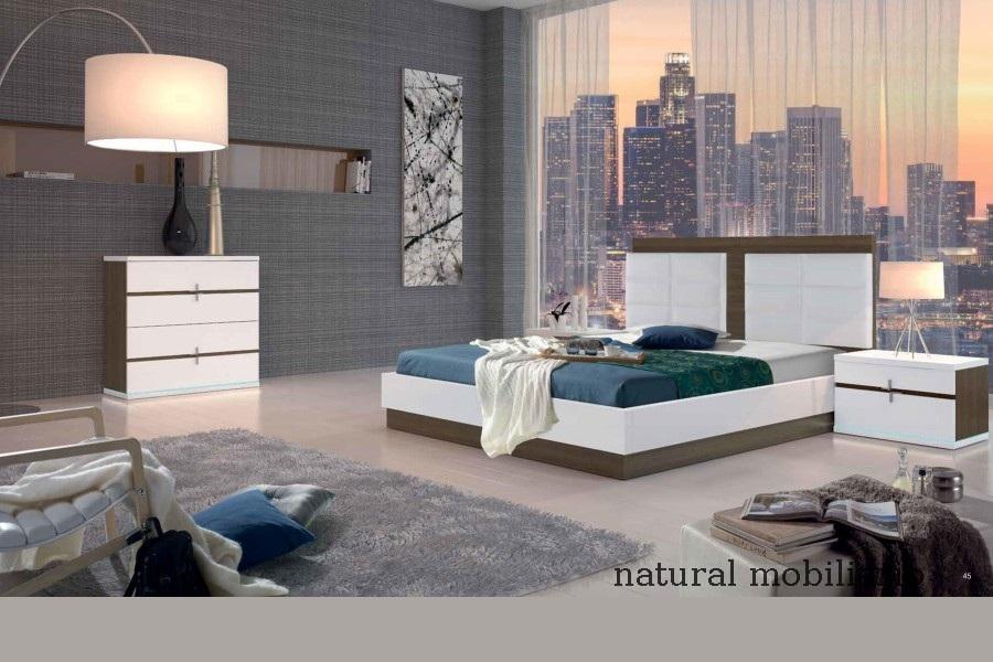 Muebles  dormitorio moderno1-474rami718