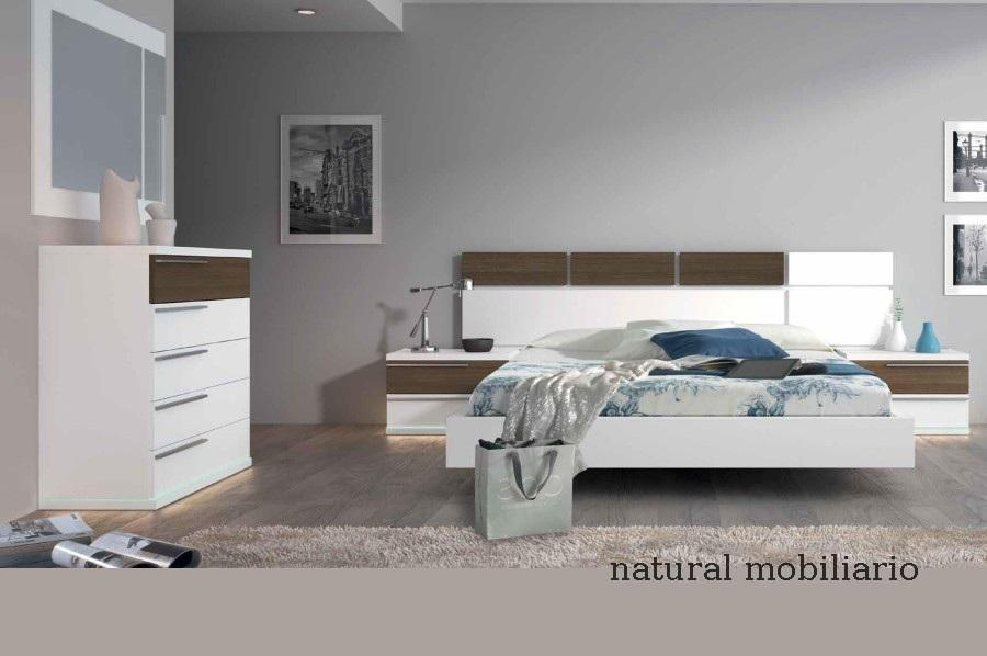 Muebles  dormitorio moderno1-474rami712