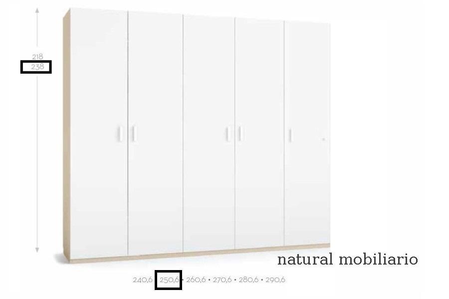 Muebles  armario glch 60-698-564