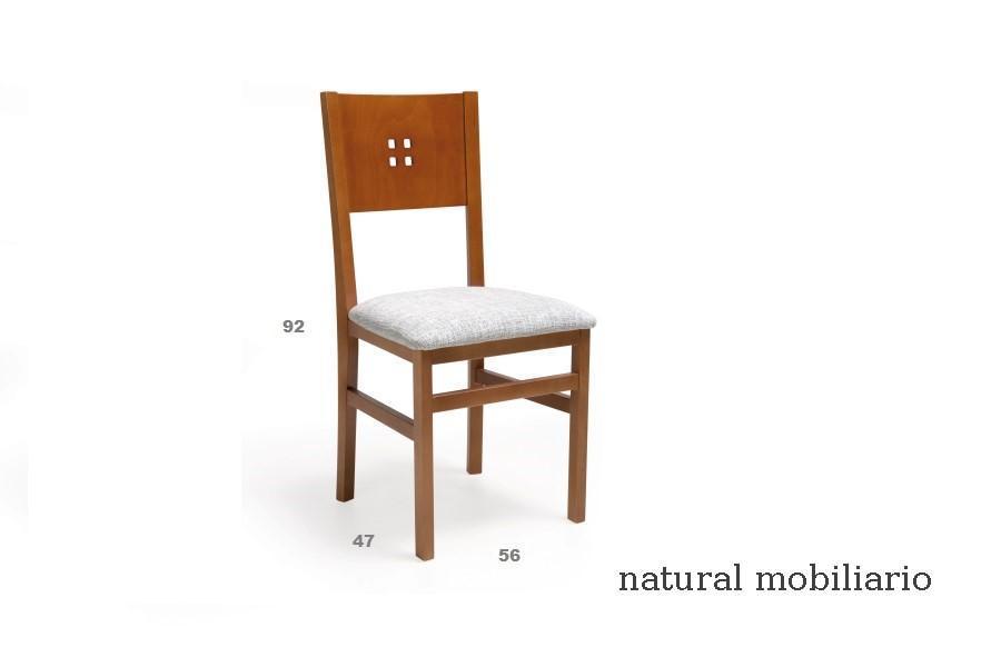 Muebles promociones de sillas mas barato silla promocion ssill 2-2-1000