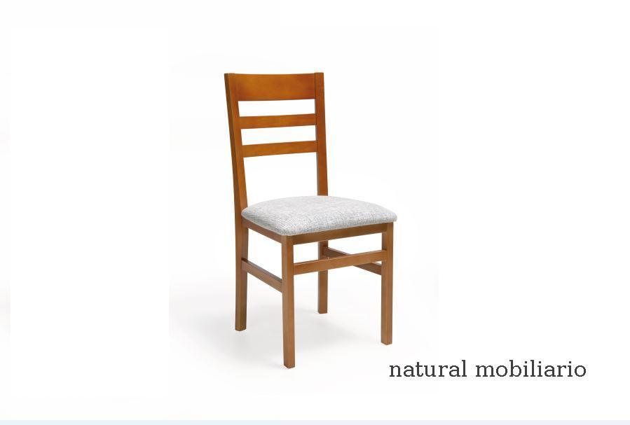 Muebles promociones de sillas mas barato silla promocion ssill 2-2-1005