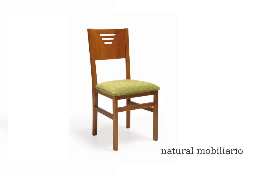 Muebles promociones de sillas mas barato silla promocion ssill 2-2-1002
