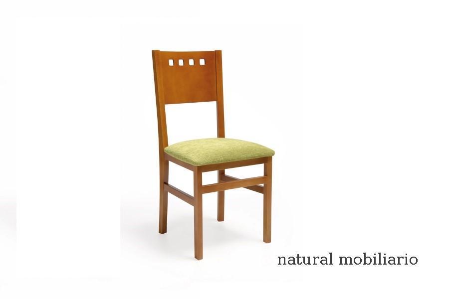 Muebles promociones de sillas mas barato silla promocion ssill 2-2-1003