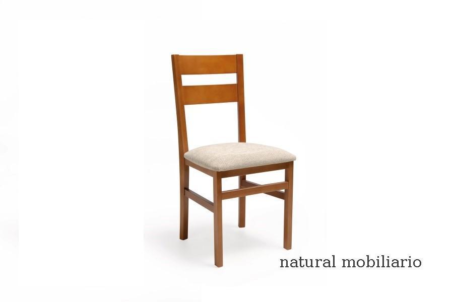 Muebles promociones de sillas mas barato silla promocion ssill 2-2-1004