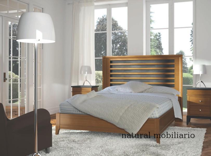 Muebles Rústicos/Coloniales dormotorio matrimonio grse 4-642-521