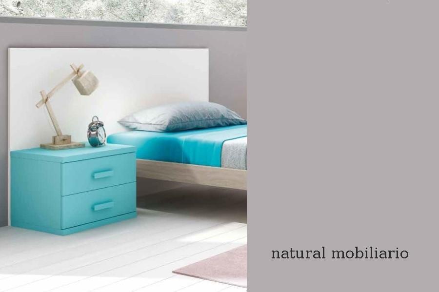 Muebles  glch 0-66-907