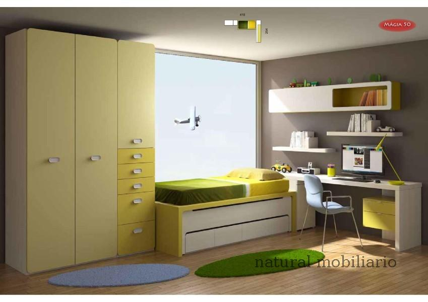 Muebles  juvenil heho 1-76-467