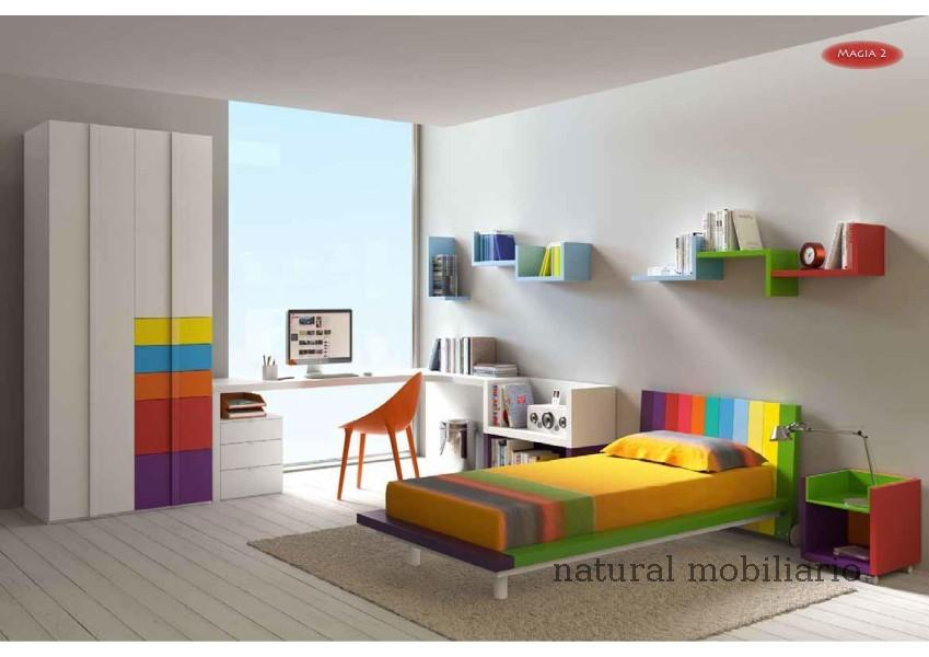 Muebles  juvenil heho 1-76-450