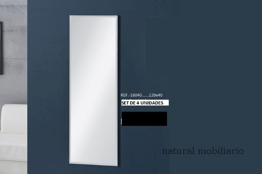 Muebles Espejos espejo 1 giyco 515