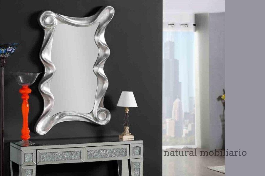 Muebles Espejos espejo 1 giyco 521