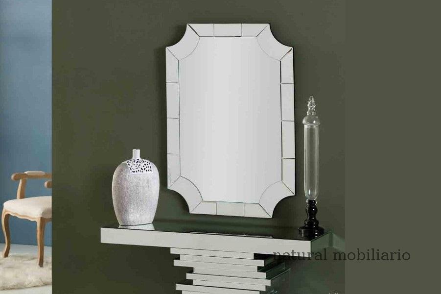 Muebles Espejos espejo 1 giyco 509