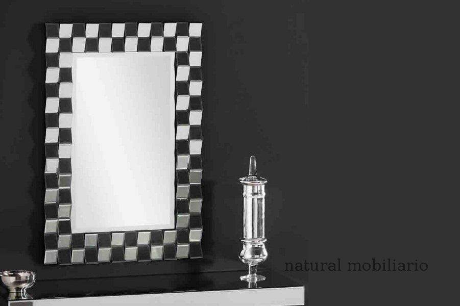 Muebles Espejos espejo 1 giyco 503