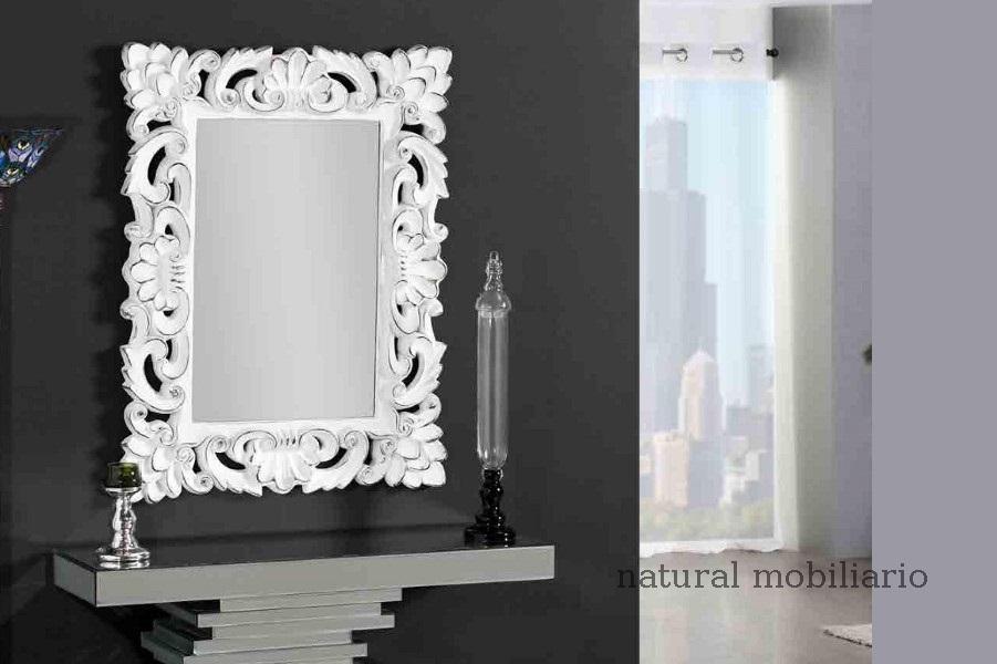 Muebles Espejos espejo 1 giyco 520
