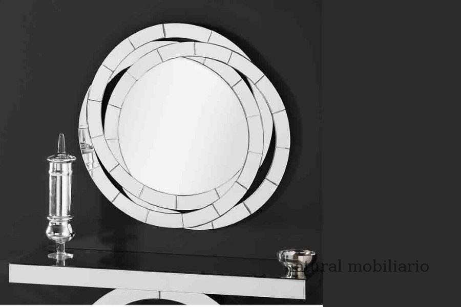 Muebles Espejos espejo 1 giyco 510