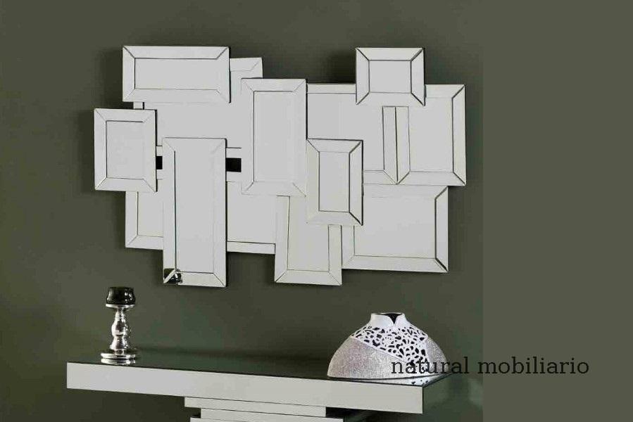 Muebles Espejos espejo 1 giyco 517
